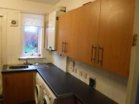 KITCHEN UNITS AND DRAWS AND WORKTOPS ALL FOR SALE