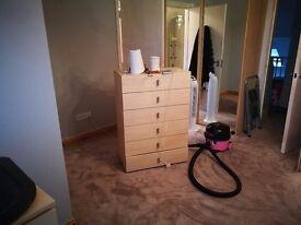 Decco furniture