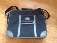 Weekend bag /suitcase