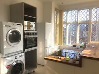 MUST SEE 3 BED FLAT IN SOUTH CROYDON