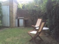 Short term let Single room in Dalston