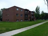 2 Bedroom - ALL INCLUSIVE - in 12 unit adult building -  Oct 1st