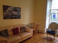 3 Bedroom SUMMER & FESTIVAL Apartment in Newington, Edinburgh (29)