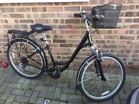 Specialized Globe Ladies bike bicycle