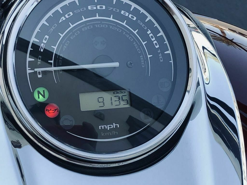 Thumbnail Image of 2010 Honda Stateline