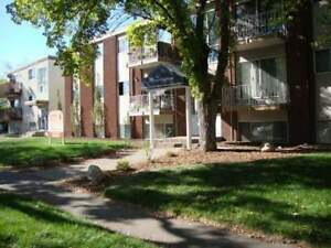 *INCENTIVES* 1 Bdrm w/ Balcony ~ Walk to MacEwan!!