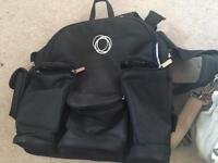 Bugaboo Rucksack Baby Changing Bag