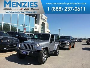Suv crossover find great deals on used and new cars amp trucks in - Jeep Find Great Deals On Used And New Cars Amp Trucks In