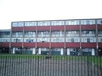 162 GALA PARK - 2 BEDROOM FLAT IN GALASHIELS AVAILABLE FOR RENT