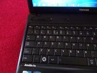 Compaq Presario cq56 Laptop