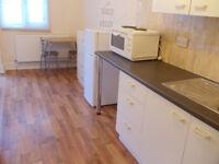 Modern STUDIO FLAT with OWN kitchen, bathroom, garden, BILLS INCLUDED Wood Green Turnpike Lane