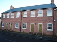 Well Presented Two Bedroom Ground Floor Apartment located in Purewell, Christchurch