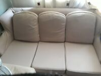 Free sofa to collect