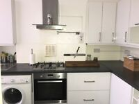 ****PART DSS**A newly refurbished one bedroom flat situated in Queens Park **PART DSS*****