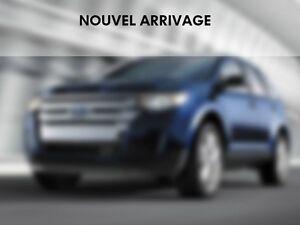 Audi A4 Komfort plus sline apparence 2015