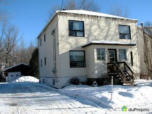 425 000$ - Maison 2 étages à vendre à Greenfield Park