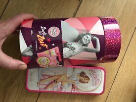 Soap & Glory Gift Set Brand New