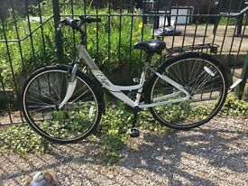Ladies Cycle for sale