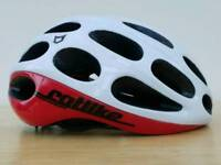 Catlike Olula helmet nearly new