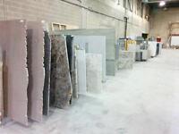Discount Granite and Quartz Countertops