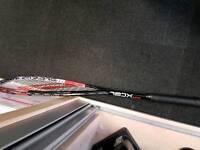 Squash racket Slazenger