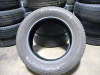 CHEAPEST TYRES! QUALITY PART WORN & NEW TYRES FOR SALE ALL SIZES IN STOCK MIDDLESBROUGH