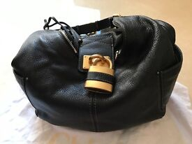 Excellent condition Chloe bag