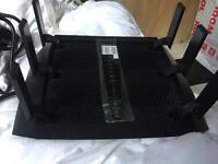 Brand New netgear nighthawk R8000