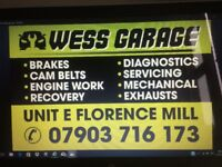 spares or repairs cars wanted or even scrap we can aslo collect for free scraps