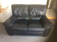 2-Seater Sofa - Fantastic value!!