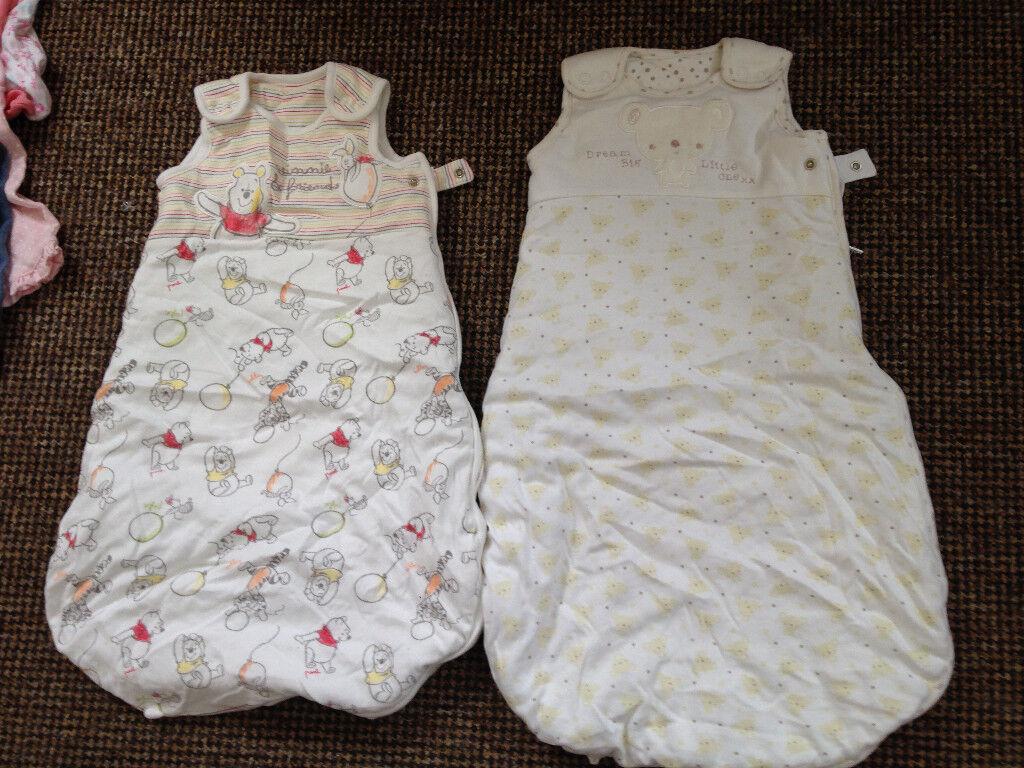 bb2967692 Girls Newborn -3months inc dresses