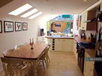 3 bedroom house in Mereway Road, Twickenham, TW2 (3 bed)