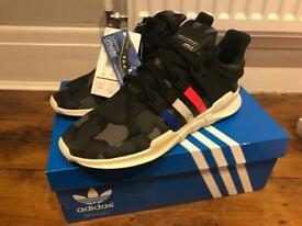 Never been worn Adidas trainers for sale!