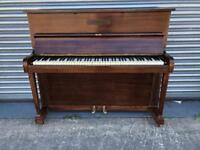 Can Deliver - Upright Piano