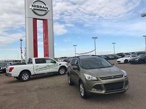 2013 Ford Escape Limited Full Load Very well Maintained