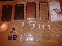 Mobile Accessory Bundles