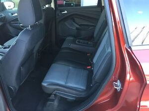 2014 Ford Escape SE Local One Owner Fully Equipped!! Edmonton Edmonton Area image 8