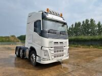 Volvo, FH, Other, 2013, 12777 (cc)