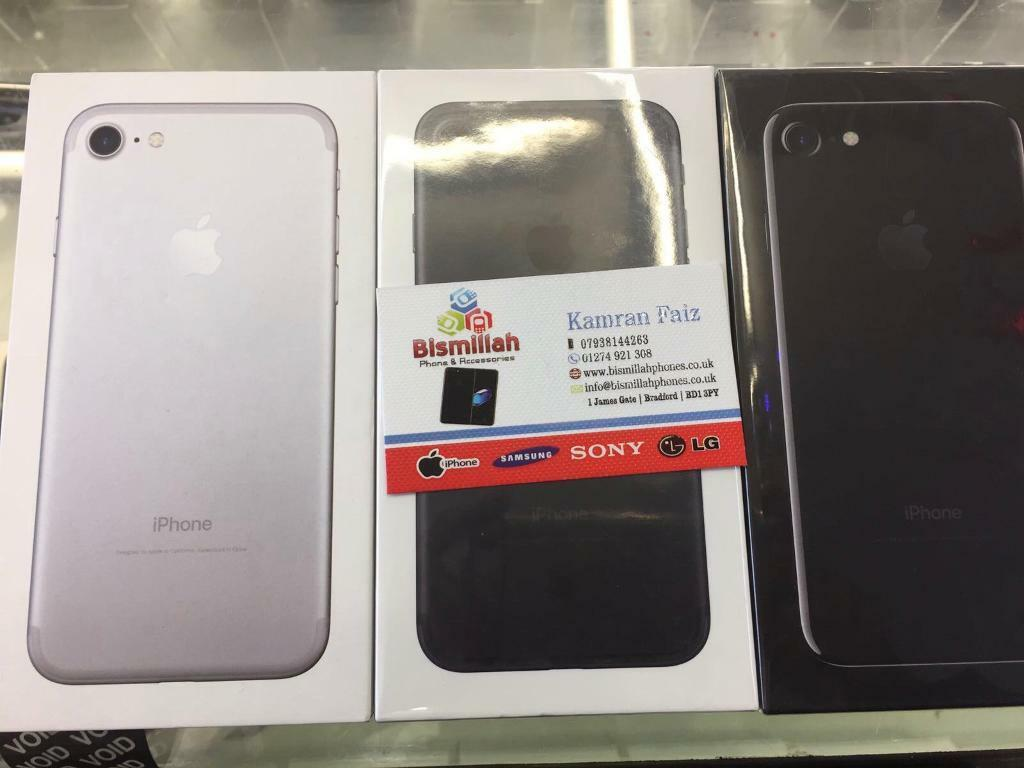 APPLE IPHONE 7 32GB MATT BLACK VODAFONE LEBARA TALK TALK NEW APPLE WARRANTYSHOP RECEIPTin Bradford, West YorkshireGumtree - APPLE IPHONE 7 32GB MATT BLACK VODAFONE LEBARA TALK TALK NEW APPLE WARRANTY & SHOP RECEIPT BISMILLAH PHONES BD1 3JY BRADFORD TOWN CENTER Ph 1274921308FREE SCREEN PROTECTOR TEMPERED GLASS OR COVER opening time