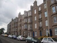 Large, unfurnished 2 bed flat in popular West End location - Blackness Road, Dundee