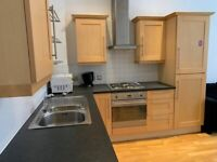 Beautiful 1 bedroom flat located in Ilford dss with guarantor accepted