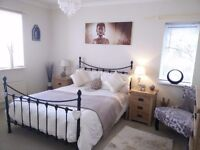 Stunning Double large room to let canford cliffs