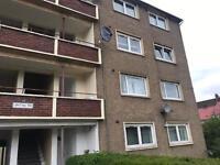 3 bedroom flat in Spittal Road Southside