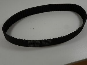 GILMER-DRIVE-BELTS-MOST-POPULAR-SIZES-AVAILABLE-320-367-390-405-450-1-5-WIDE