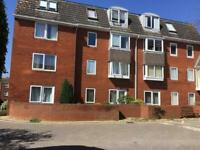 LOVELY RETIREMENT FLAT AGE 59+ CENTRAL EXETER