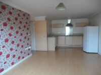 ***READY TO MOVE IN*** 2 Bedroom Flat, Barking, IG11