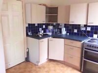 **LET BY**3 BEDROOM HOUSE**DUNDEE ROAD**NO DEPOSIT**DSS ACCEPTED