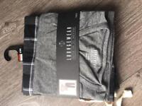 Next Loungewear XL long leg
