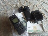 Nokia 2110 GSM