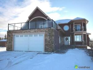 $814,900 - Acreage / Hobby Farm / Ranch in Strathcona County